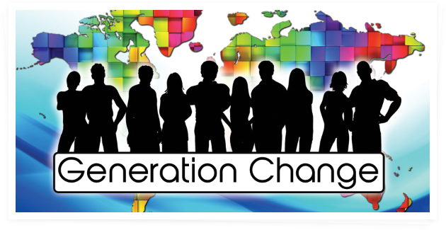generation-change-header