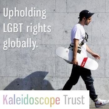 kaleidoscope-trust