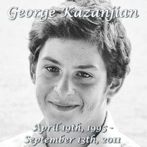 george-k-04191995-09132011