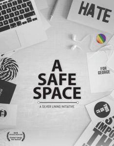 slf_safe_space_poster_faw