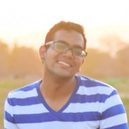 Brandon Kalyan