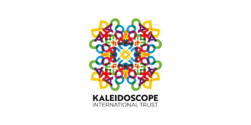 Kaleidoscope_International_Trust