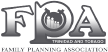 Family Planning Association of Trinidad and Tobago